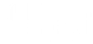 NewleafLogo_white